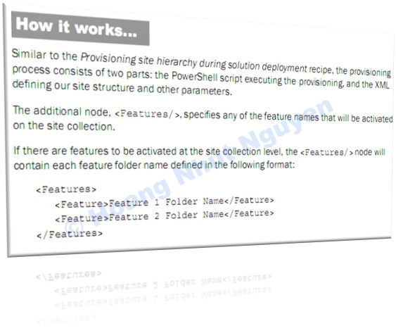 Powershell For Microsoft Sharepoint 2010 Administrators Ebook