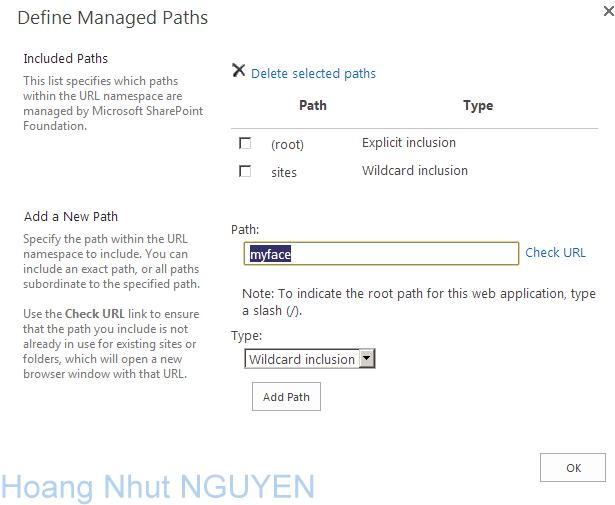 03.ManagedPaths_Input