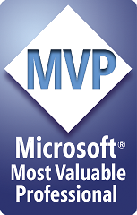 Microsoft SharePoint Server MVP VietNam